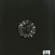 Back View : Arno & Dana Ruh - THE DAIL UP EP - Brouqade / BQD046