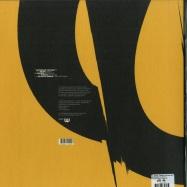 Back View : V/A (Baime, Kadosh, Kintar, Kevin Di Serna) - WATERGATE AFFAIRS 03 - Watergate Records / WGVINYL62