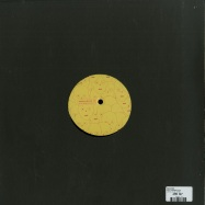 Back View : Manakinz - WILD COMBINATION - Lets Play House / LPH067