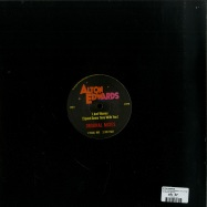 Back View : Alton Edwards - I JUST WANNA (SPEND A LITTLE TIME WITH YOU) MICHAEL GRAY REMIX - Riot Records / RIOT005