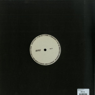 Back View : Saverio Celestri - EARLY RISE - Out of Tune / OOT02