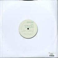 Back View : LNA - BAREFOOT AGNA SERRA VENERDI - Dolly Dubs / dollydubs008