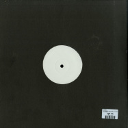 Back View : EVA808 - EXCHANGE (WELCOME TO LONDON VOCAL) / ITS ME BITCH / TOO LATE - IMX / IMX005