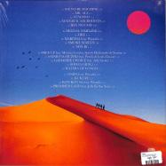 Back View : Onipa - WE NO BE MACHINE (2LP + MP3) - Strut / STRUT217LP / 05195261