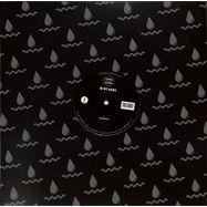Back View : Purple Disco Machine - IN MY ARMS - Club Sweat / CLUBSWE008V