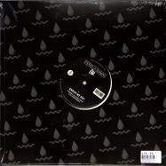 Back View : Ferreck Dawn & GUZ - KNOCK ME OUT - Club Sweat / CLUBSWE015V