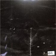 Back View : Lykke Li - WOUNDED RHYMES (180G 2LP) - Warner Music / 9029671902