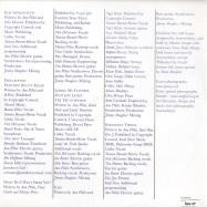 Back View : Freeform Five - LTD PT.1 ELECTROMAGNETIC / EEEEAAOOWW - Fine Rec