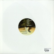 Back View : Saint Petersburg Disco Spin Club - LOVE SPIN EP - Whiskey Disco / WD14