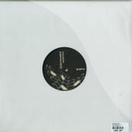 Back View : Various Artists - 9 VOLT PACK 02 (3X12) - 9 Volt / 9voltpack02