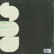 Back View : Youandewan - VERLOREN (DARIO ZENKER REMIX) - Aus Music / Aus1583