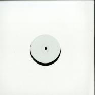 Back View : Samo DJ - BORN FREE 31 - Born Free / BF31