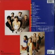 Back View : No Doubt - NO DOUBT (LP) - Interscope / 0602557602333