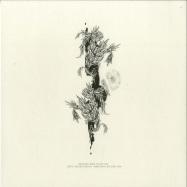 Back View : Mihai Pol - MAKING WAVES EP (VINYL ONLY) - Subtil / SBTL016