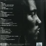 Back View : Young Jeezy - TM:103 HUSTLERZ AMBITION (2LP) - Def Jam / 7783022