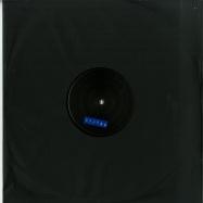 Back View : Bromic - AUX4417 - Mindcolormusic / aux4417