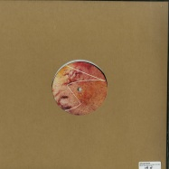 Back View : Various Artists - MOUCHE DOUBLE PACKER (2X12INCH) - Mouche / MOUCHE_PACK01
