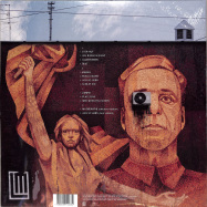Back View : Lindemann - F & M (180G 2LP) - Vertigo Berlin / 0811063