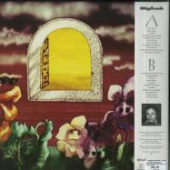 Back View : Volodymyr Bystriakov - ALICE THROUGH THE LOOKING GLASS, 1982 (LP) - SHUKAI / SHUKAI2