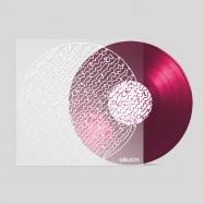 Back View : Koelsch - TIME / SLEEPER MUST AWAKEN - Kompakt Exklusiv / FM X / Kompakt 11