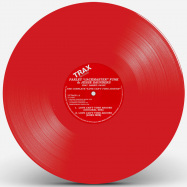Back View : Farley Jackmaster & Funk Jesse Saunders feat Darryl Pandy - THE COMPLETE - Trax Records / LCTA001RED