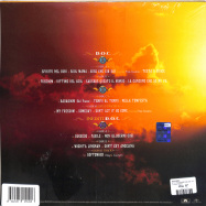 Back View : Zucchero - D.O.C. (COLOURED DELUXE 3LP) - Universal / 3545542