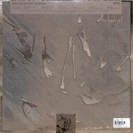 Back View : Ryan James Ford - EXSHAW (2LP) - Clone Dub Recordings / C#DUB046LP