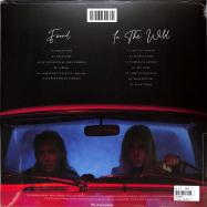 Back View : Eli & Fur - FOUND IN THE WILD (2LP) - Anjunadeep / ANJLP098