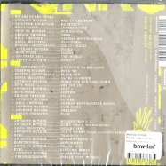 Back View : Anthony Rother - WE ARE PUNKS (3XCD) - Datapunk / DTP0252