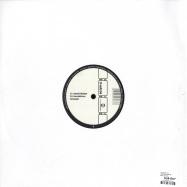 Back View : Ascon Bates - SUPERCOLLAPS EP - 9Volt04