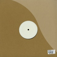 Back View : Arapu / Mariin - GUA LIMITED 006 (VINYL ONLY) - Gua Limited / Gua Limited 006