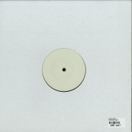 Back View : Various Artists - SELECTED DUBS PART 2 - Recycle Records / REV011