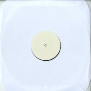 Back View : Matt O Brien - HEAL AND COME AGAIN EP - Off-Key Industries / OK007
