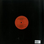 Back View : First Choice / The Salsoul Orchestra - I CAN SHOW YOU (PHONK D EDIT) / TAKE SOME TIME OUT (FOR LOVE) DELPHI EDITS - White Label / SALSBMG21