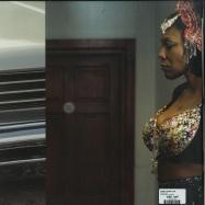 Back View : Money House Club - FADE 5 EP - UZ MI Records / UZMI001