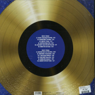 Back View : Various Artists - GOLDEN CHART HITS OF THE 80S & 90S VOL. 2 (LP) - Zyx Music / ZYX 55892-1