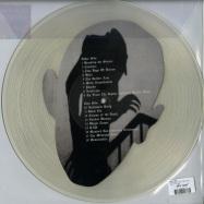 Back View : Wun Two - NOSFERATU (PICTURE LP) - Wun Two / wun002