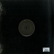Back View : Davi - LIE MACHINE - Crosstown Rebels  / CRM228