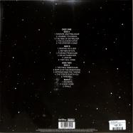 Back View : John Williams - STAR WARS: THE RISE OF SKYWALKER O.S.T. (180G 2LP) - Walt Disney Records / 8743492