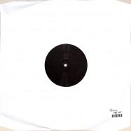 Back View : DJ Qu - LUCID CHAPTER - Strength Music / SMR20