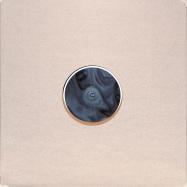 Back View : Luigi Tozzi - DEEP BLUE VOL. 2 (2LP) - Hypnus Records  / HYPNUS010R