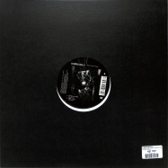 Back View : Various Artists - A-SIDES VOL.9 VINYL TWO OF FOUR - Drumcode / DC223.2