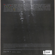 Back View : Bob Marley - SONGS OF FREEDOM: THE ISLAND YEARS (LTD.6LP BOX) (6LP) - Island / 5393132