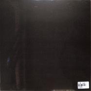 Back View : Echonomist - GET CLOSER EP - TAU / TAU025