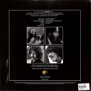 Back View : The Beatles - LET IT BE - 50TH ANNIVERSARY LP) - Universal / 0713865