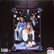 Back View : The Velveteers - NIGHTMARE DAYDREAM (LP) - Easy Eye Sound / 7227238