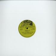 Back View : Various Artists - LOFT CLASSICS VOL 9 - Loft Classics / LC2008