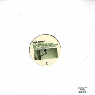 Back View : Kolombo - REMOTE / DONT STOP / GET OUT THERE!!! - Vice Versa / vive0116