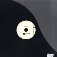 Back View : Drehwerk - COULD BE WOULD BE (ROBERT DREWEK REMIX) - Inclusion Records / INCL003ltd