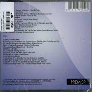Back View : Ferry Corsten - FULL ON FERRY - IBIZA (CD) - Premier / Premiercd05
